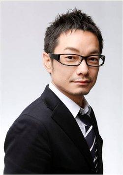 池田さん写真.jpg