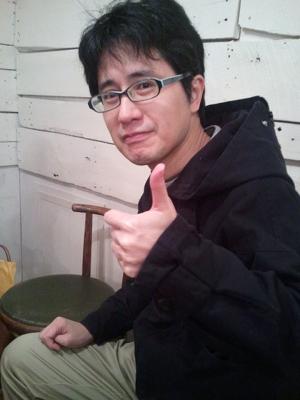 2012-04-07 16.10.41.jpg