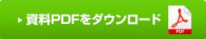 btn_pdf.png