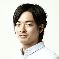 細田高広氏