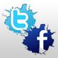 【同時中継】ソーシャルメディアマーケティング実践講座 大阪教室 12月