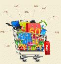 ライバル社と差がつくID-POSデータ活用と販売促進セミナー