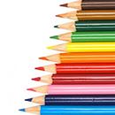 広告デザイン実践講座 福岡教室