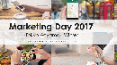 Marketing Day2017