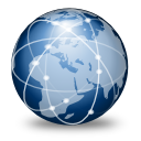 【同時中継】BtoB企業のためのインターネットマーケティング実践講座 大阪教室 11月