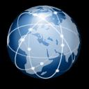 BtoB企業のためのインターネットマーケティング実践講座18年9月