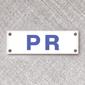 【同時中継】PR基礎講座<初級者向け> 大阪教室 17年1月