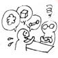 BtoB広報講座 東京教室 16年9月