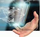 デジタルエクスペリエンス最大化セミナー