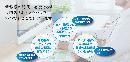 【参加無料】広告関連会社向け  宣伝会議スタンダードトレーニング代理販売説明会