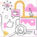 デジタルマガジン&マスターコース限定セミナー vol.9 女子中高生・大学生に届くコミュニケーション