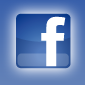 【同時中継】Facebookスタートアップセミナー 札幌教室 17年6月
