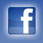 Facebookスタートアップセミナー 東京教室 6月4日(木)開講