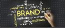 ~デザイン・シフトを考える 企業や商品のビジョンを形にするブランディングセミナー