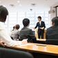 広告界就職講座 東京 11月クラス