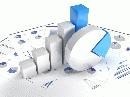 ROIを最大化するための統合マーケティング・マネジメント