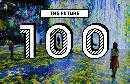 [PDF]グローバル・トレンド予測レポート「The Future 100」2019年版
