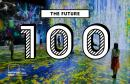 「The Future 100」グローバルトレンドセミナー2019