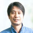 「宣伝会議デジタルマガジン」読者限定セミナー vol.4
