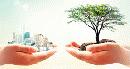 【東京開催】選ばれるブランドを築くソーシャルグッド~CSRとブランドの融合~