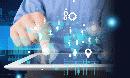 データ活用で得られる消費者インサイトとターゲティング