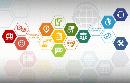 デジタル時代の顧客対応からエンゲージメントを高める CRMセミナー