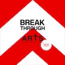 【オンライン開催・説明会】アートディレクター養成講座(ARTS) 東京教室 9月24日(金)