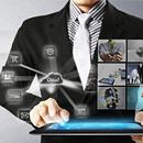 オムニチャネル時代のデジタルマーケティングセミナー