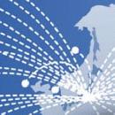 【同時中継】グローバル・ブランディング基礎講座 札幌教室 10月