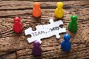 「働き方改革」時代の人材活用セミナー