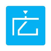 朝活無料参加(9月27日)付き【定期購読】広報会議 1年間 15,600円(税込)