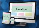 デジタルプロモーションセミナー ~人を動かすデジタルインセンティブの活用法~