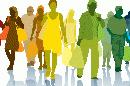 消費者インサイトから見たコミュニケーション戦略セミナー