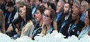 グローバル最新トレンド視察報告セミナー