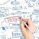 企業の課題をデザインで解決するセミナー