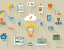 マーケティングパフォーマンスを最大化させるデータ活用セミナー