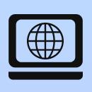 Webデザイン・ディレクション基礎講座 大阪教室