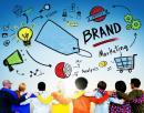 次世代のデジタルマーケティング戦略セミナー