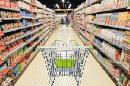 店頭・実店舗の見える化が生む メーカー×小売の相乗効果を最大化するヒント