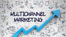 Web広告の効果を最大化させるためのオフライン広告活用セミナー