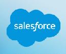 Salesforce Marketing Cloud Day