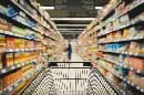 購買のチャンスを最大化する「店頭」を機能させるヒント