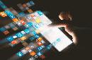 ソーシャルメディアとどう向き合うべきか?企業ブランドを高めるCX戦略セミナー