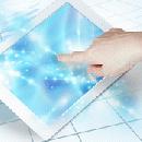 ソフトバンクモバイル、ハイアットリージェンシー東京、キヤノンマーケティングジャパンが登壇! 顧客と社