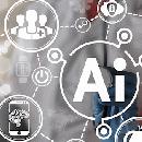 【同時中継】AI活用実践講座 札幌教室 2月