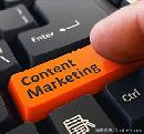 コンテンツを基軸としたマーケティング戦略~先進企業から学ぶコンテンツマーケティング実践セミナー~