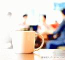 青山マーケティング朝大学 テクノロジーが変えるマーケティング