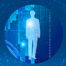 【特別体験講座】マネジメント層が知っておきたいデジタルマーケティング事情 10/30(金)