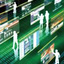 【同時中継】ネット広告実践講座 札幌教室 12月