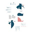 おこしやすTCC!「コピー年鑑2015」発刊記念トークセッション「人を動かす人の言葉」